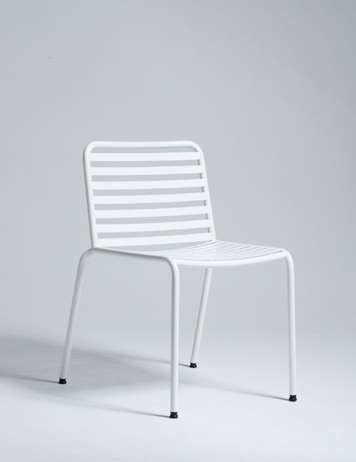 Ross Didier Bombala out chair
