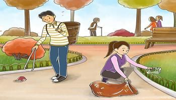 10 Beautiful Drawings On Clean India Swachh Bharat Beautiful Drawings Drawings Drawing For Kids