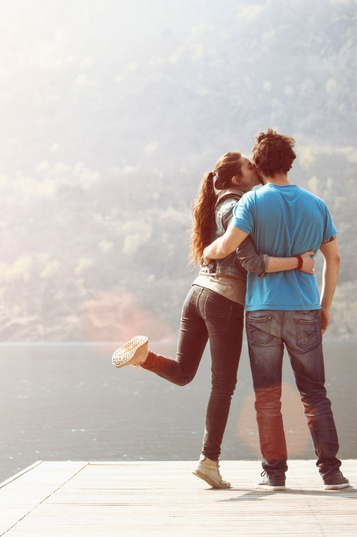 8 ways to know if your relationship will last