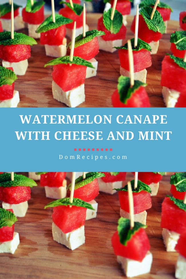 100 canapes recipes on pinterest canapes christmas for Christmas canape ideas