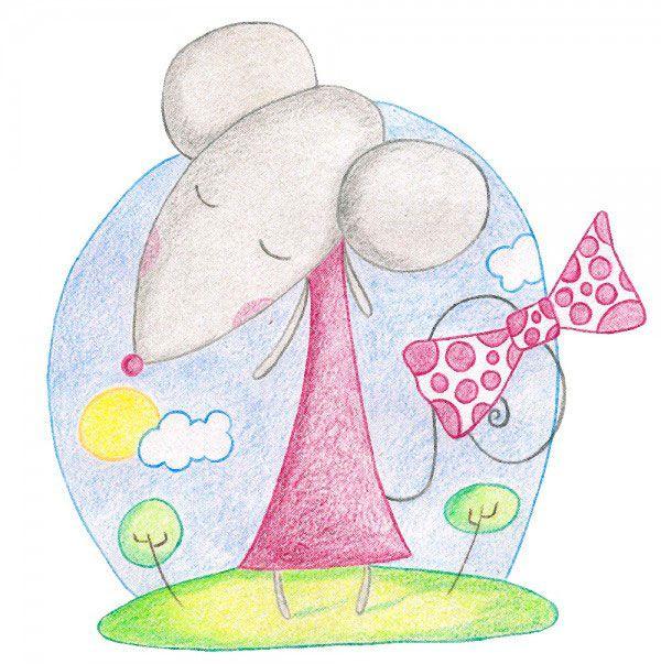10 cuentos cortos para dormir felices Cuentos para dormir felices. 10 cuentos cortos para que dormir y soñar sea fácil. Estos cuentos infantiles están pensados para la hora de dormir.