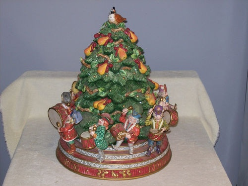 Cookie jar christmas on pinterest cookie jars vintage cookie jars
