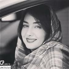 Hanieh Tavassoli ⛤ Hāniyeh born 4 June 1979 Hamedan, Iran