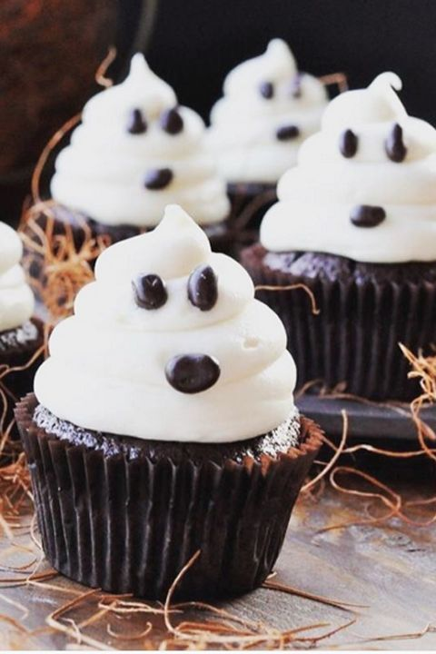 634 best Halloween images on Pinterest | Halloween decorating ideas ...