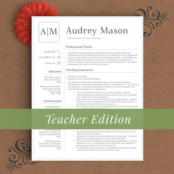 Classroom Teacher Job Description, BestJobDescriptions com