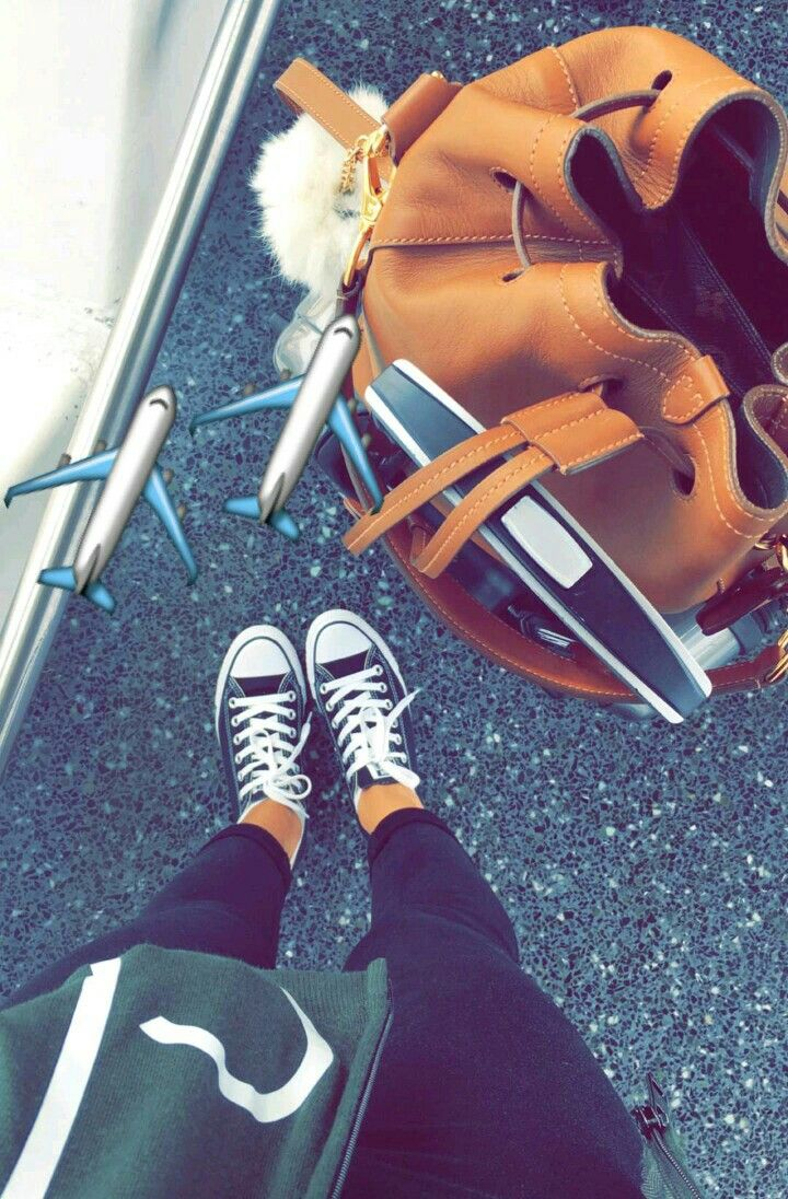 25  best ideas about airplane outfits on pinterest