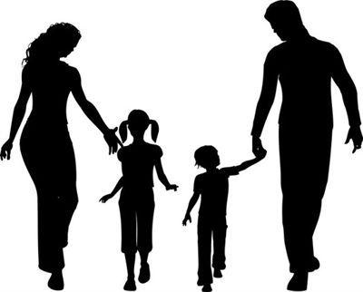 Скажите жизни ДА!!!   Достойный ДОХОД, для всей семьи...