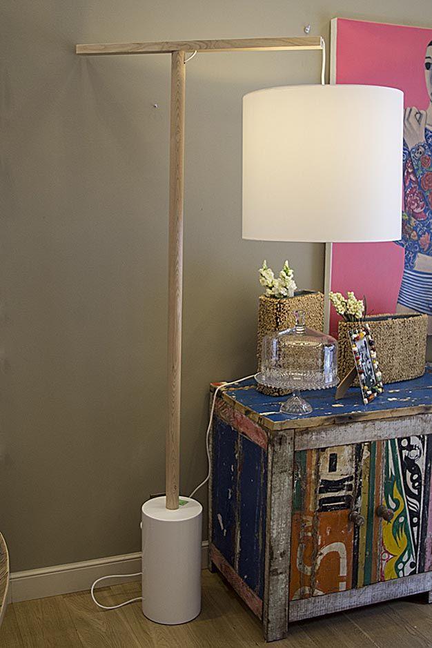 52 best lampade e lampade images on pinterest for Lampade arredo casa