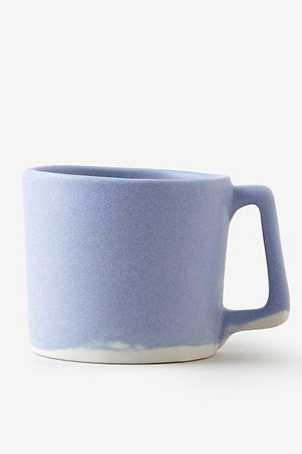 25 Unique Unique Coffee Mugs Ideas On Pinterest Mugs