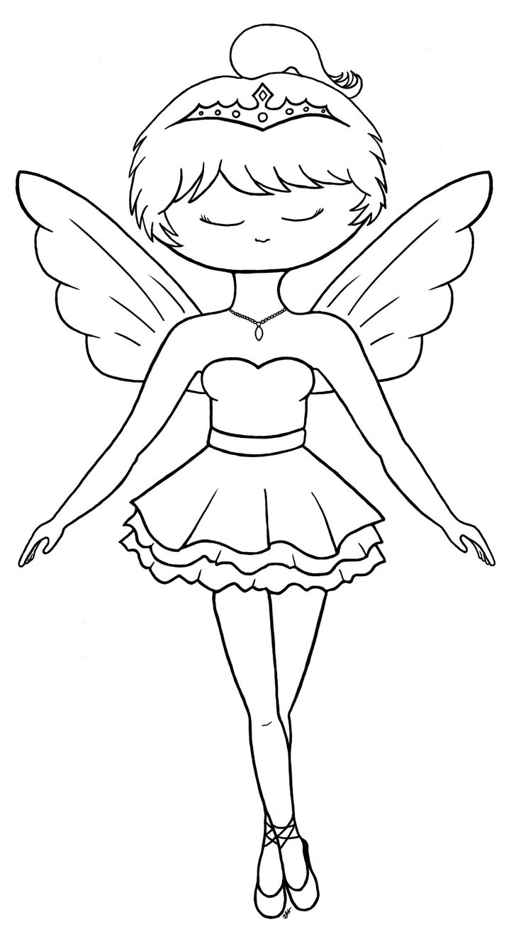 17 best images about fancy nancy on pinterest fancy for Fancy dress coloring pages