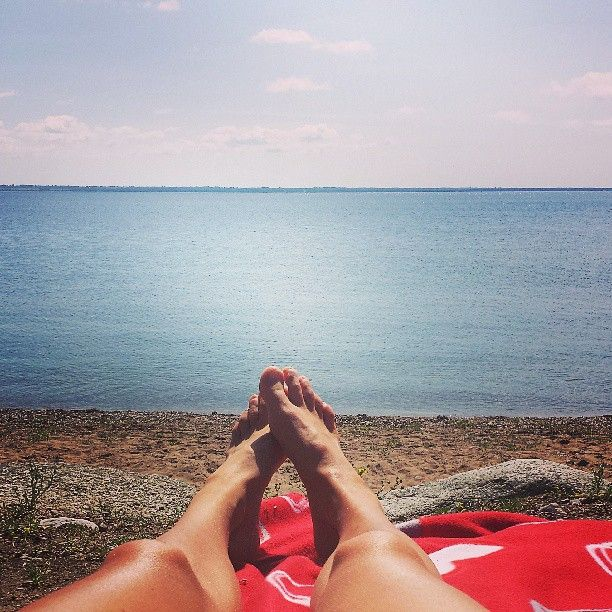 Idag är jag ledig. #summer #sun #sol #havet #sommar #life #love #happy #happiness #Padgram
