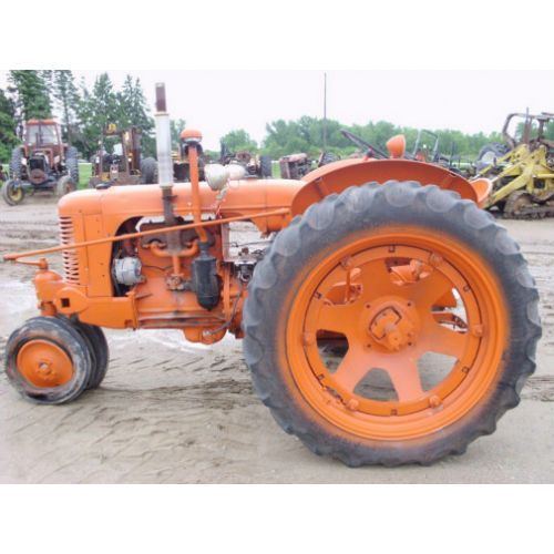 Vintage Case Tractor Parts : Best ideas about case tractor parts on pinterest
