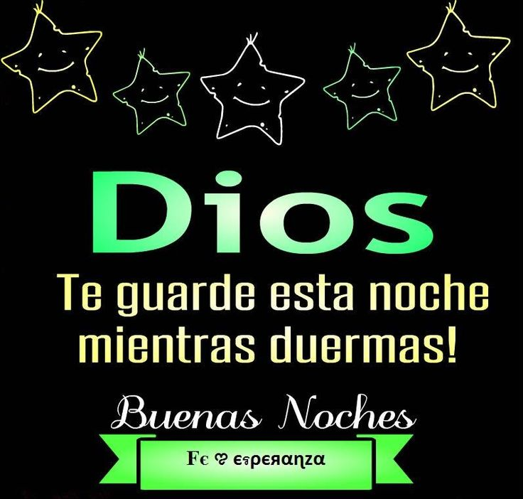 1000+ Images About †DIOS Te Bendiga† On Pinterest