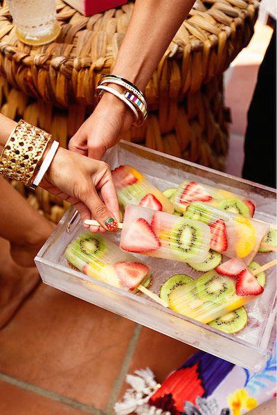 この夏作ってみたい、大人のアイス・キャンディBest5