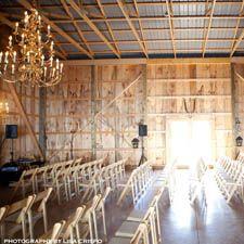 Barn Wedding Venue In Cambridge
