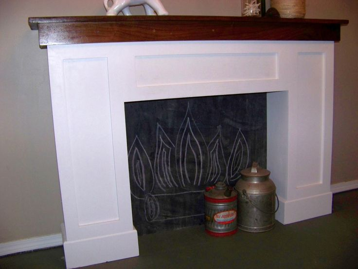 Formal Wrap Around Fireplace Mantel80 best Fireplaces images on Pinterest   Fireplace ideas  . White Fireplace Mantel Shelf. Home Design Ideas