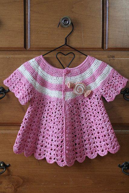 crochet free pattern