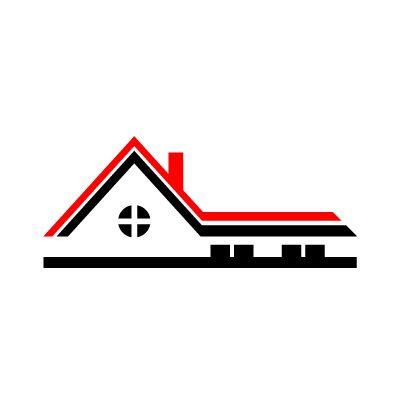 17 best images about real estate logo on pinterest logos for Modern realtors real estate