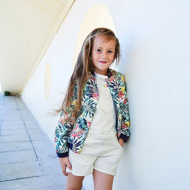 205 best mode enfant images on pinterest 12 ans balade et des peignoirs. Black Bedroom Furniture Sets. Home Design Ideas