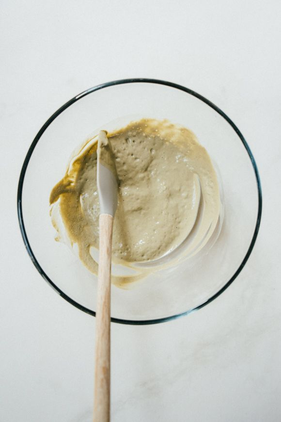 Earth Day Face Mask: Bentonite Clay   Free People Blog #freepeople