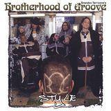 Bog Style [CD]