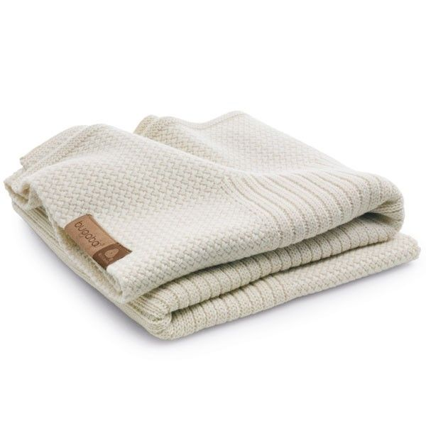 Buy Bugaboo Soft Wool Blanket - Off White Melange by Bugaboo online and browse other products in our range. Baby & Toddler Town Australia's Largest Baby Superstore. Buy instore or online with fast delivery throughout Australia.