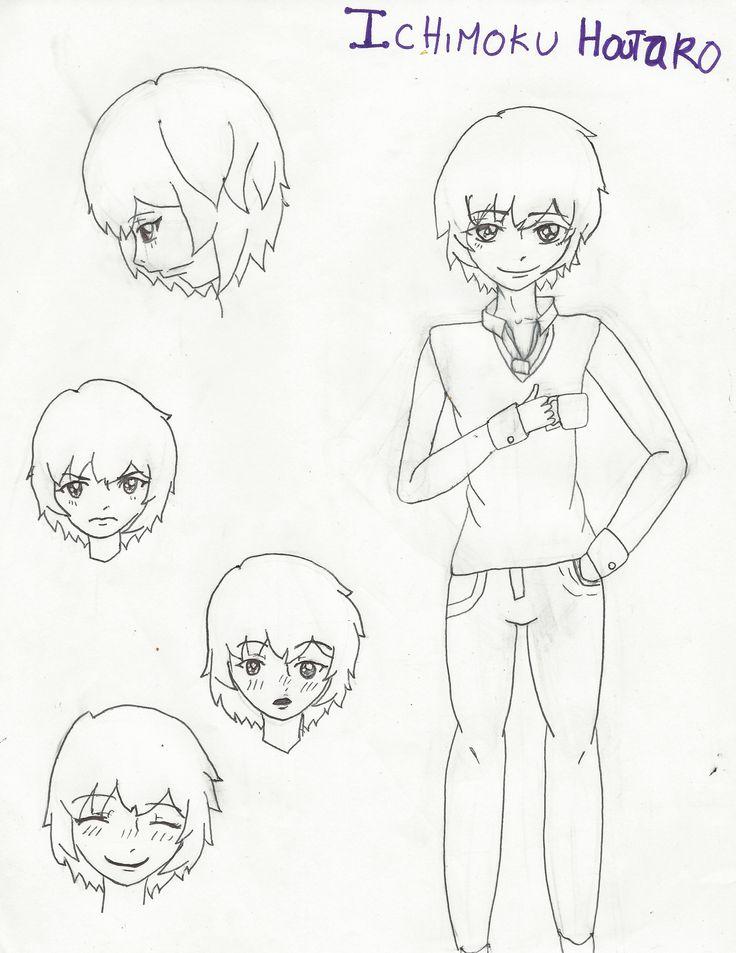 Ichimoku