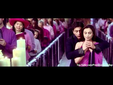 kabhi khushi kabhie gham full movie hd 1080p blu ray online