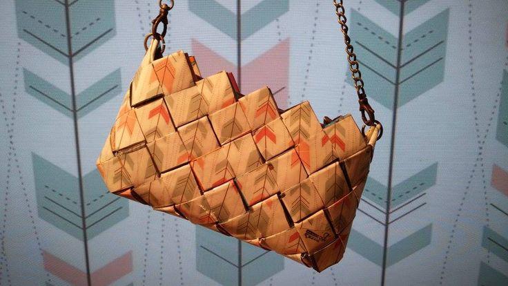#BohoChic #arrows #hippie #CommeCa #Clutchbag #kit #wrapper #MadeinGreece #GreekDesigners #handmade #art #instaart Kit Υ15cm-Π24cm
