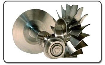 This report studies sales (consumption) of Electroless Nickel Plating in Global market, especially in USA, China, Europe, Japan, Korea and Taiwan, focuses on top players in these regions/countries, with sales, price, revenue and market share for each player in these regions, covering EMIRFI Shield Plating Inc. KC Jones Plating Corporation Advanced Plating Technologies Electroless Nickel Technologies Inc. Franke Plating Works