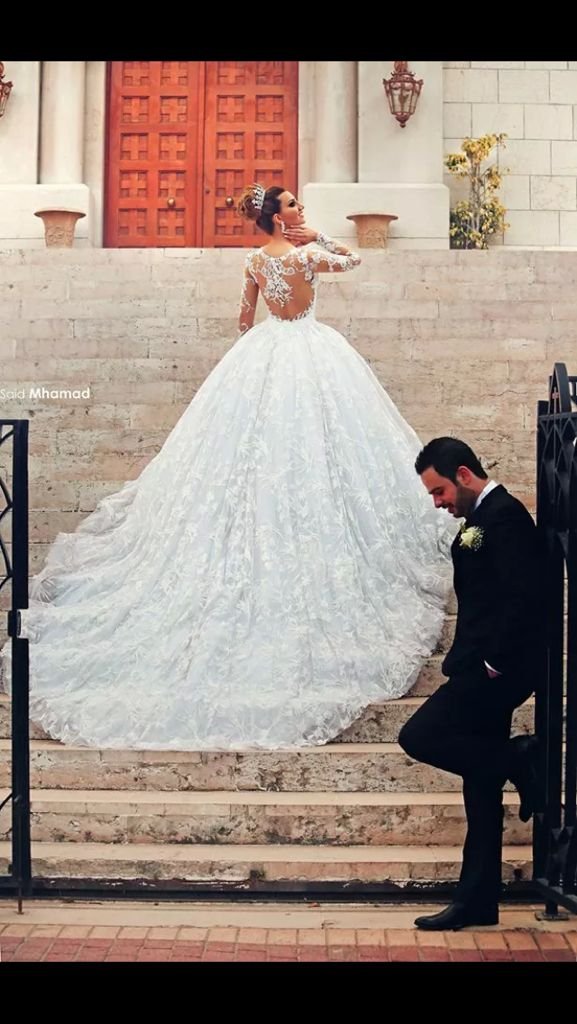 Who is the designer of this dress? - Weddingbee
