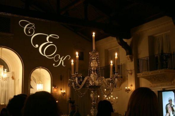 Crystal Candelabras For Rent Wedding Bridesmaids