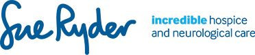 Sue Ryder charity shop voluntary positions - contact your local Sue Ryder shop for more info.