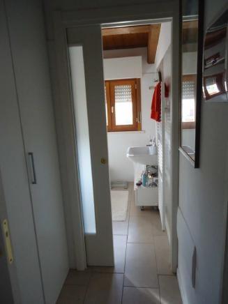 dsc03226 Pesaro - attico in affitto