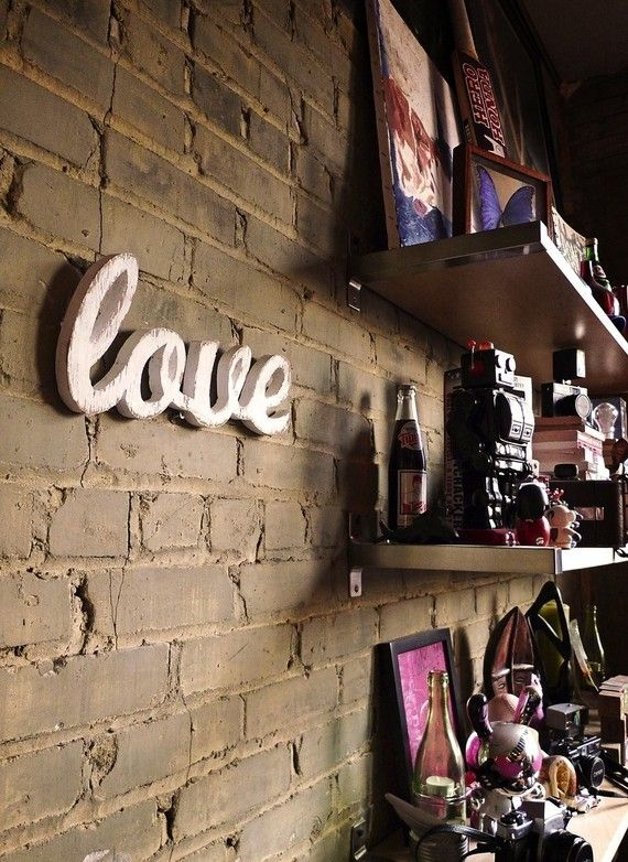 great handmade wooden signs....Wall Decor, Wall Hanging, Diy Fashion, Vintage Wood, Diy Gift, Wood Signs, Cut Out, Wooden Signs, Recycle Wood