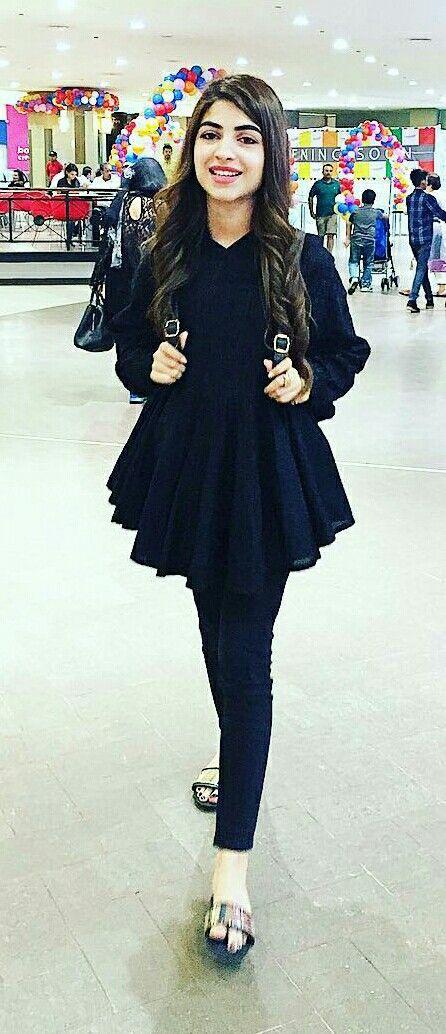 Kinza Hashmi Cuts Pakistani Dresses Fashion Outfits