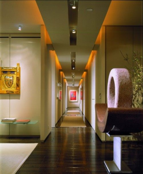 Suspended Ceiling Hallway Hallways Pinterest Ceiling