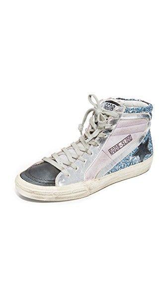 Nike Blazer Mid 77 Shopbop Snakeskin Premium Vintage bonne prise vente vente magasin d'usine amazone discount faux en ligne vente 2015 xDzAN
