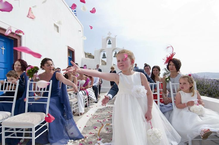 At Thermes Villas you will find the best scenery for a romantic #wedding.