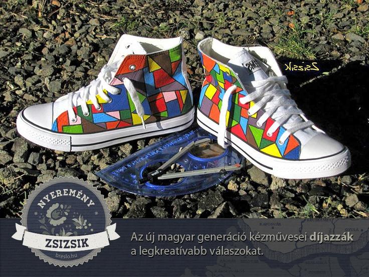 Nyeremények by http://www.breslo.hu/Zsizsik/shop