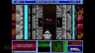 ADG Episode 232 - Planet Strike