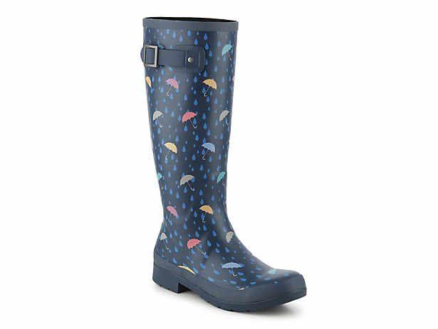 Women's Waterproof Boots | DSW | Boots
