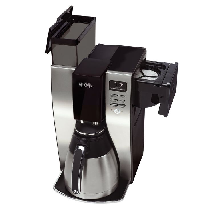 Best Coffee Maker Home 2015 : 17 Best images about Best Home Coffee Machines 2016 on Pinterest