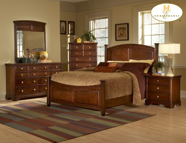 18 Best Images About Bedroom Sets On Pinterest Cherries Master Bedrooms And Bedroom Sets