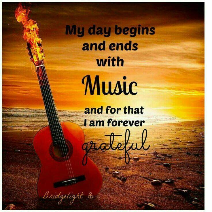 Music 🎶🎸❤️