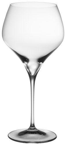 Riedel 0403/97 Vitis Montrachet 2 Gläser