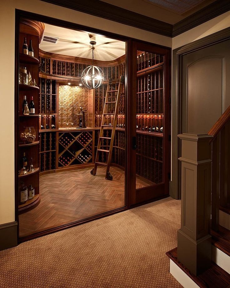 Delightful You Could Make The Current Enclosed Are The Wine Bar So That Is What You  Walk