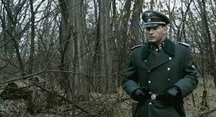 """Résultat de recherche d'images pour """"eichmann film"""""""