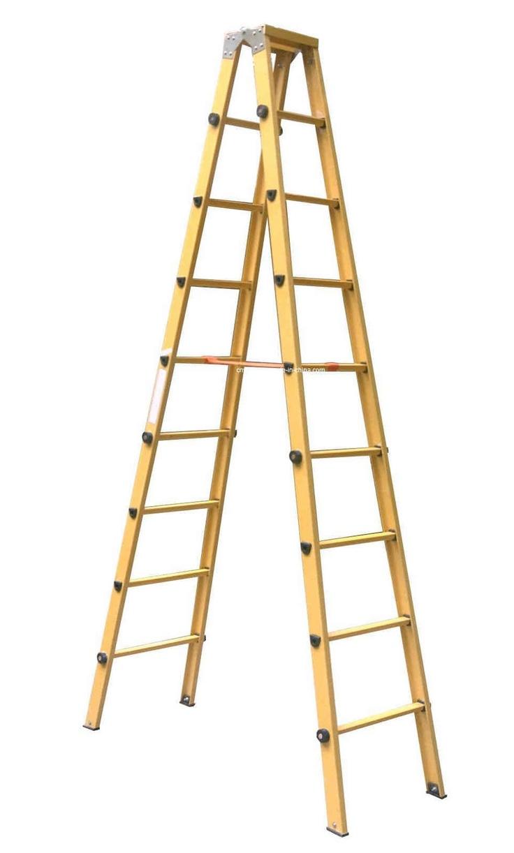 25 Best Ideas About Ladder Standoff On Pinterest Hang