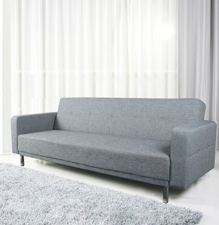 Best 25 Grey sofa bed ideas on Pinterest Gray couch decor